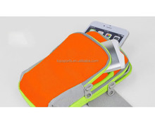 New Arrival Running Sports Gym Band Exercise Arm Cover Sports Armband Case for mobile phone