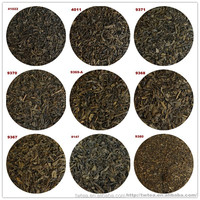 2015 China Chunmee green tea 41022/ 4011/ 9371/ 9370/ 9369/ 9368/ 9367/ 9366/ 9380/ 8147