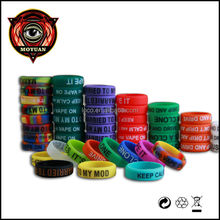 Hight Qulity Eurypalynous With more LOGO Vapor Band wIth Vapor on Cheap price