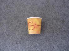 Lujo Mini fabricante de helados