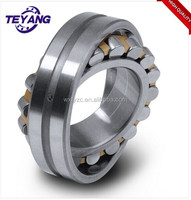 23024CA Spherical roller bearing/auto parts cross reference/spherical bearing