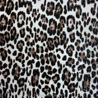 Leopard pattern wholesale wallets fashion pu