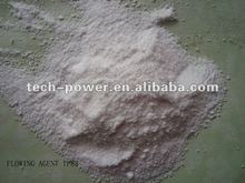 thermosetting powder coating levelling agent