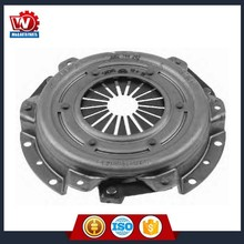 Factory Sales Directly clutch pressure plate clutch supplier