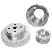 SUS 303/aluminium 7075 cnc machining turning parts