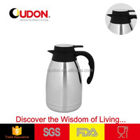 china products coffee pot turkish coffee for America