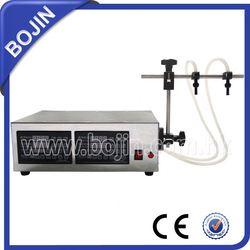 Super quality silicone sealant filling machine (Double) BJ-130D
