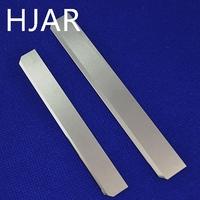 long life carbon steel glue cleaning scraper blade