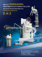 Fuel pump assembly,Fuel pump assy, Electric fuel pump Assembly FOR MOTORCYCLE
