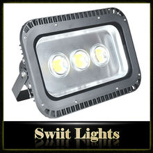 Premium Quality Outdoor 10W-200W 50W LED Flood Light