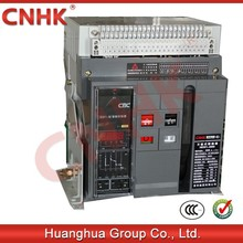 Air Circuit Breaker ACB HKW1-3200 2000A to 4000A FXIED