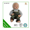 lovely 18 inch kit reborn baby silicone