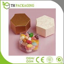 round shape plastic clear box / plastic boxes small clear cake box