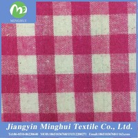 60 cotton 40 polyester fabric for cotton bed sheets
