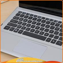 High quality new 13.3 inch laptop with dvd drive