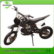 49cc Dirt Bike 2-Stroke New Model For Sale /SQ-DB02