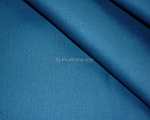 Medical mouldproof anti bacterial fabric