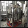 semi automaitc two head liquid filling machine