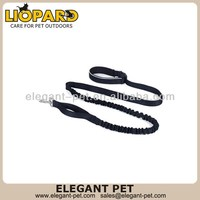 New style most popular hot sell dog leash maker