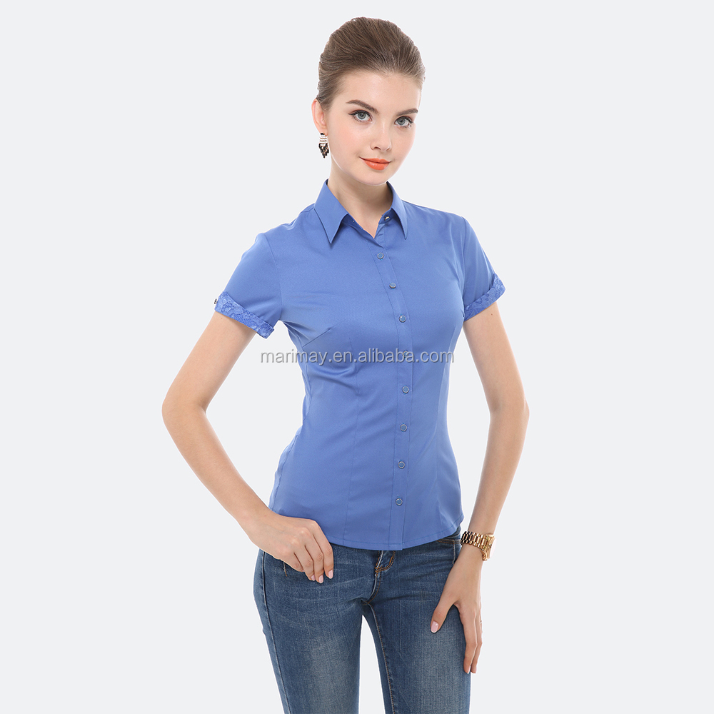 Wholesale Online Clothing Stores
