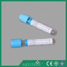 Vacuum PT Blood Tube(MT18016043)