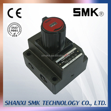2015 BEST CHINA SUPPLIER OF HIGH QUALITY FLOW CONTROL AND CHECK VALVES