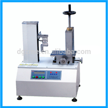 Shoes Sole Stripping Test Equipment
