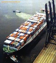 universal logistics services to osaka from shenzhen