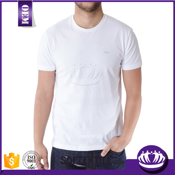 Cheap Mens Plain T Shirt China Wholesale China Export