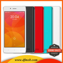 New Arrival Dual Core MTK6572A WIFI GPS Android 4.4 3G Dual SIM Card 4.5 INCH FWVGA Touch Screen Cheapest Smart Cell Phone V19
