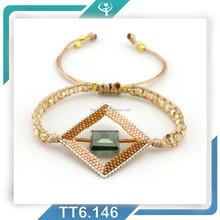 [TTT Jewelry] best selling bracelet fashion jewellery bangkok