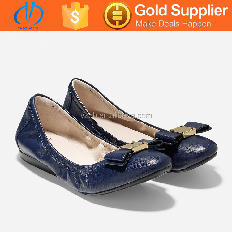 customized oem wholesale wide width shoes buy