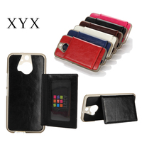 free sample !!! 2015 best selling delicate design for china mobile htc m9 case