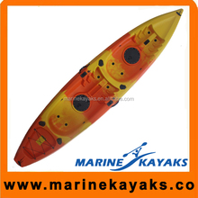 Oceanshore Angler/Professional Fishing Kayak