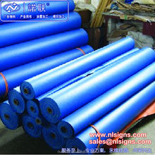 pvc tarpaulin rolls for all of colours