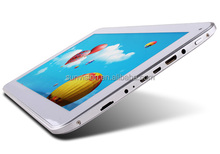10.1 tablet pcs with IPS screen,high solution,3G tablet pc