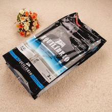 Custom printed plastic pet food bag, cat dog food bag, food packaging bag max 10kg