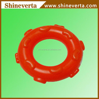 Life buoy plastic injection mould and product