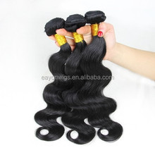 Top quality wholesale price wavy wholesale virgin malaysian hair