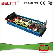 Factory price 2000W solar grid tie inverter