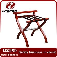 china manufacturer heavy duty wooden rack shelf