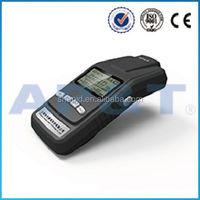 AP-YP1101 static measurer AP&T dog fencing electronic Electrostatic detector