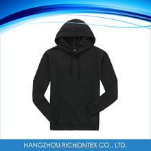 Top Quality Factory Made Man Sweat Suit