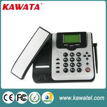 Intercom System Landline Cheap Fax Machine Gsm Phone