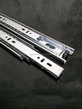40mm triple extension drawer slide
