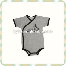 2013 import baby clothes china