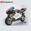 2014 new generation stable quality 350w pocket bike