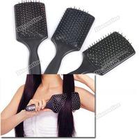 Шампунь для волос discoutine Pin 24