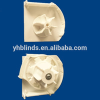 EXPERIENCED SUPPLY ROLLER BLIND FITTINGS