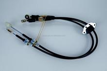 Gear Link Transmission Cable for Daewoo Matiz / Chevrolet Spark / Matiz